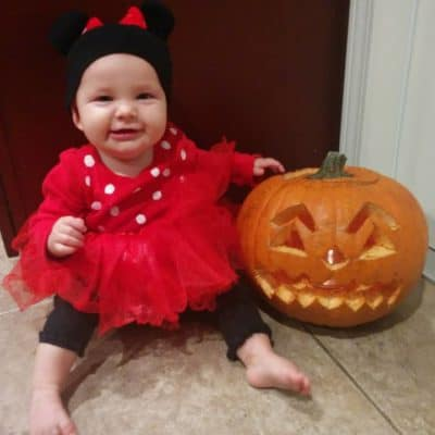 100+ Tips and Ideas to Make Halloween Costumes On a Budget