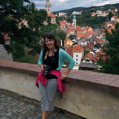 First Timers in Europe – Jet-lagged but full of amazing memories