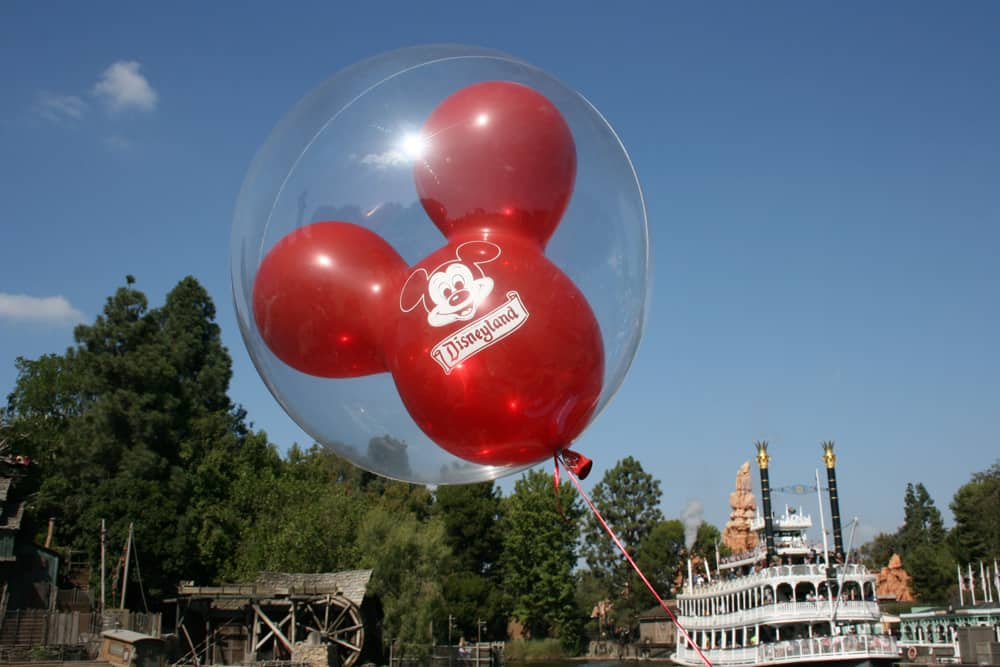 Wondering what else there is to do at Disneyland parks are you've done all the rides and big shows? Check out this list of fantastic ideas that will add lots of magic to your California Disney experience! (most of them are totally free!) These tips will fill your family vacation with Disney magic from rope drop to closing!