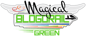 Copy of MB-Green-Logo