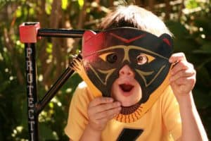 SoCal Guide – San Diego Zoo with Kids and Families