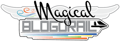 8f8c8-copy2bof2bmagical-blogorail-logo-with-wings