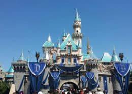 Budgeting for Disney? Here are the ultimate tips on pinching pennies in the Park (and a few ways to splurge!)