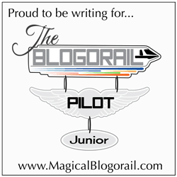 Pilot-Junior