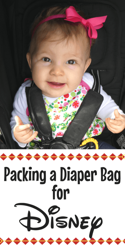 These are the baby travel essentials you should bring in your travel diaper bag.