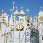 Dates to Avoid When Planning a Disneyland Vacation