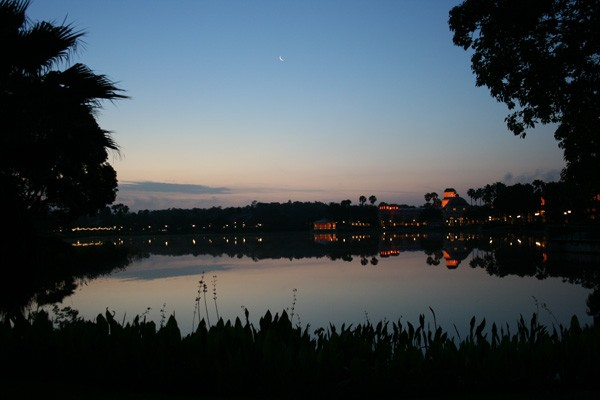 11 Wonderful, Magical and Patience-Testing Experiences on my First Walt Disney World Trip