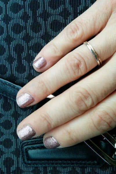 ENTER TO WIN! – Jamberry Giveaway