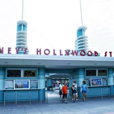 A Week at Walt Disney World with TravelingMom