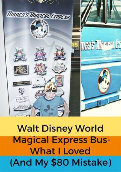magicalexpress6