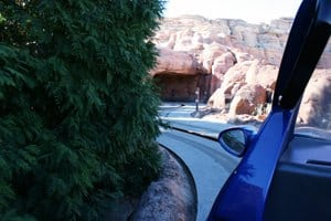 Thrill Seekers Guide to the Disneyland Resort - What are the most thrilling rides for the most seasoned as well as beginning thrill seekers? Follow this guide to the Disneyland resort.