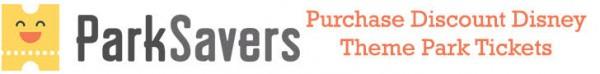 Park Savers affiliate link