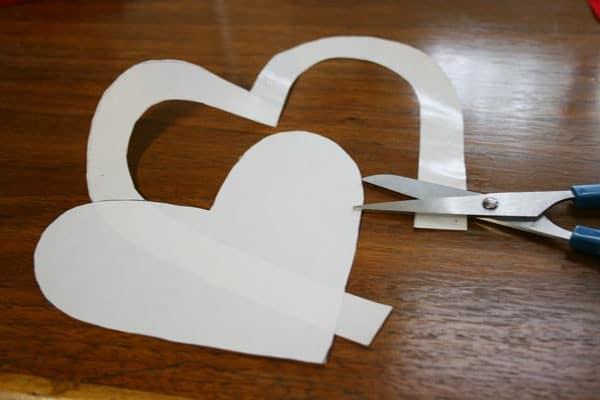 HeartTee-12a