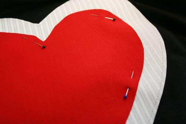 HeartTee-12b