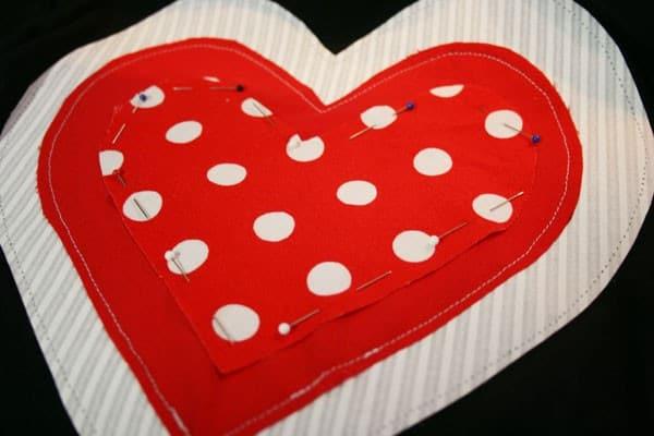 HeartTee-13