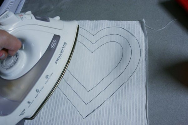 HeartTee-6