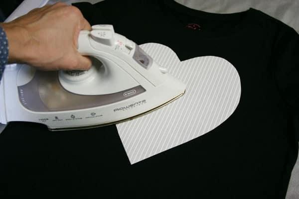 HeartTee-9
