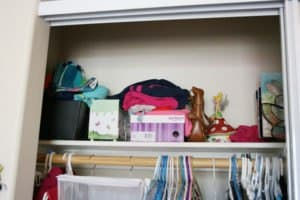 Organizing9-before