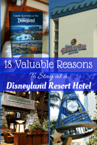 PIN-18 Valuable Reasons