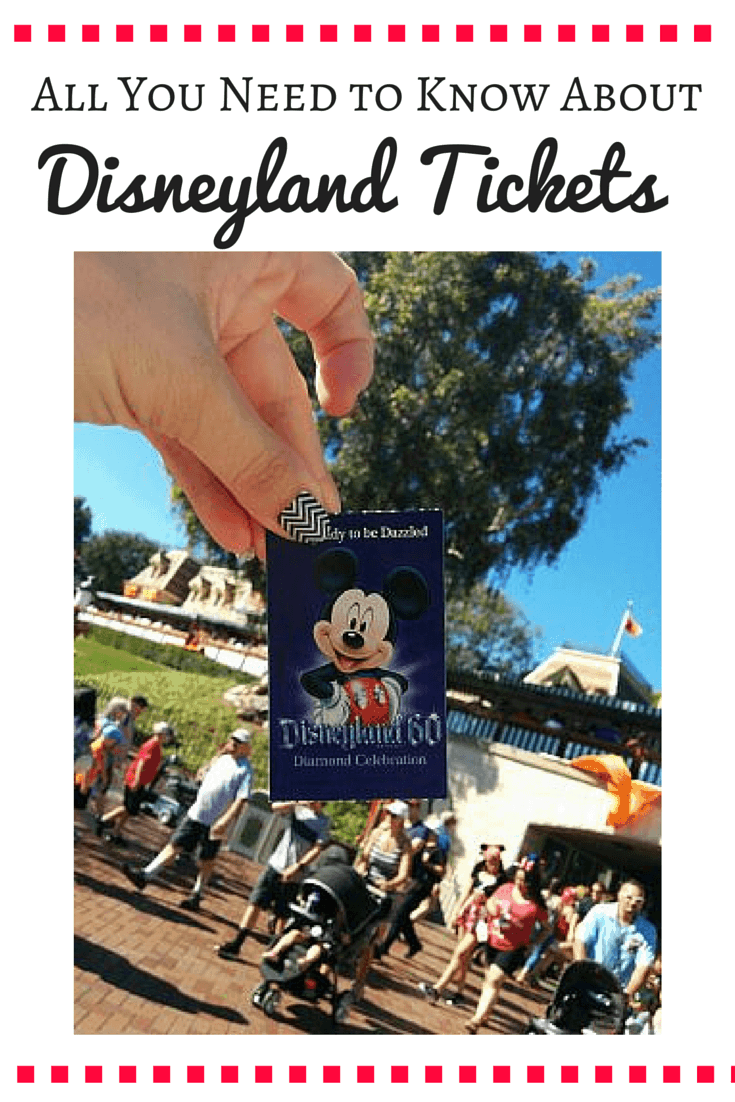 AAA specializes in Disney World package deals by a Disney Vacation Planner. Get Disney vacation package specials online, at a AAA branch or by phone. AAA Travel has been making Disney dreams come true for years. Or, buy AAA discounted Walt Disney World ® Resort tickets now. MULTI-DAY TICKETS ONLY. Splitsville™ Luxury Lanes.
