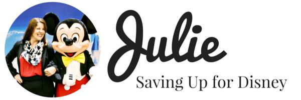 Julie-signature