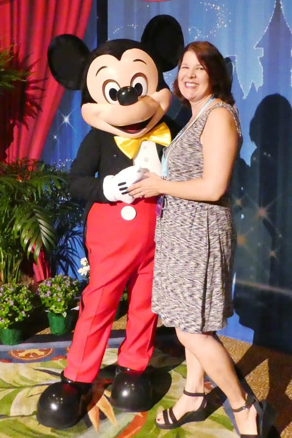 Find out more about Disney Social Media Moms On-the-Road event that took place at Disneyland including up-coming Disney events & the new film Moana #DisneySMMCDLR