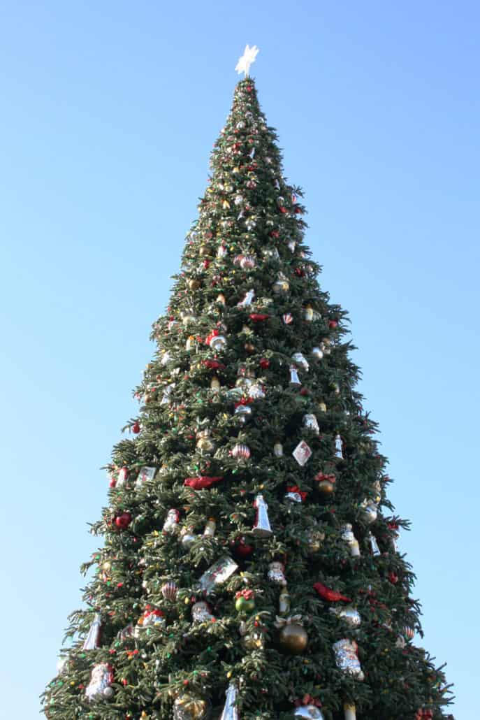 Celebrating Christmas at the Disneyland Resort is simply magical! Here are the top tips on maximizing your Christmas at Disneyland vacation.