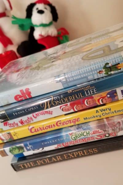 12 Budget-Friendly Things to Do With the Kids on Winter Break