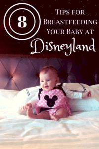 pin-breastfeeding