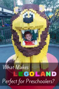 pin-legoland-preschoolers