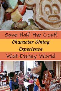 save-half-the-cost-on-a