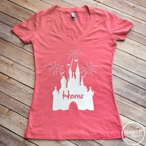 https://www.etsy.com/listing/293796379/disney-glitter-home-shirtglitter-disney?ref=shop_home_active_33