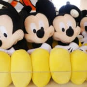 Buy Disney souvenirs before your vacation? Here are the practical reasons why you should buy these things ahead of your Disney trip.