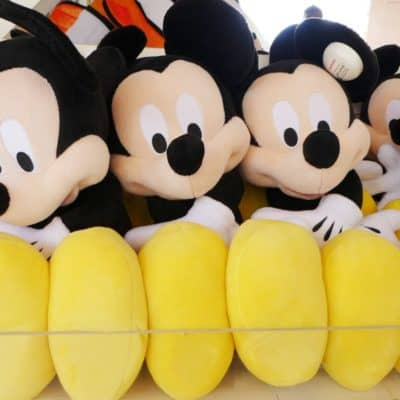 Disney Souvenirs To Buy BEFORE Your Disney Vacation