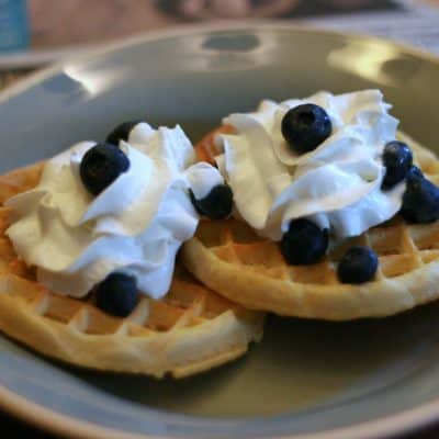 Budget-Friendly and Quick-to-Make Healthy Breakfasts for Kids