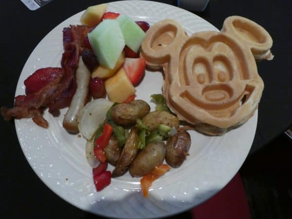 Getting Disney World Advanced Dining Reservations doesn't have to be impossible; here are 8 tips for getting the ADR for the meals you really want to eat!