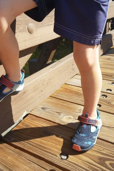No Painful Feet! How to Find Foot Comfort in Your New Shoes