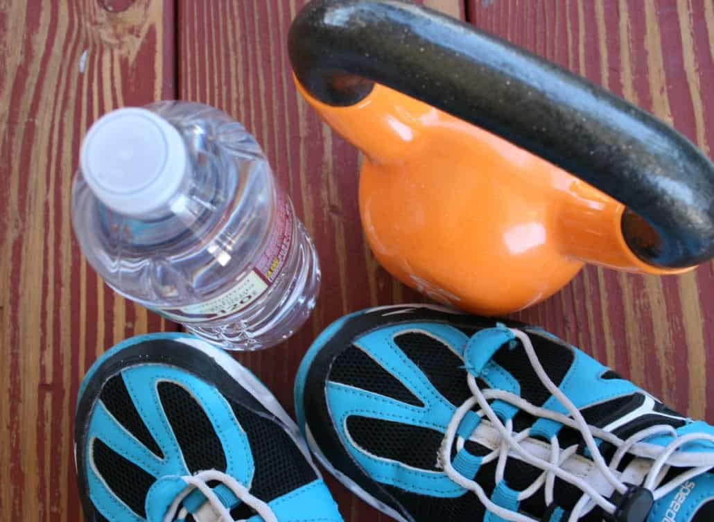 Need a motivating exercise routine on a budget? Check out these 5 budget-friendly ideas to help you get in shape without spending a lot.