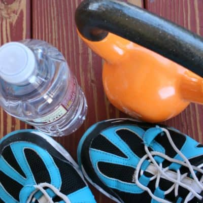 5 Ways to Create Your Own Exercise Routine On a Budget