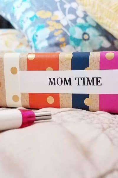5 Back to School Season Routines Moms Can Adopt for Themselves