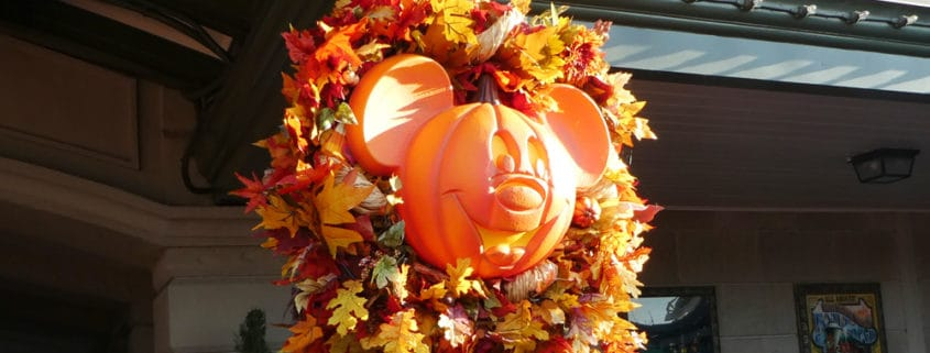 Planning to attend Mickey's Not So Scary Halloween Party? Here's the first timers guide with 20 can't-miss tips!