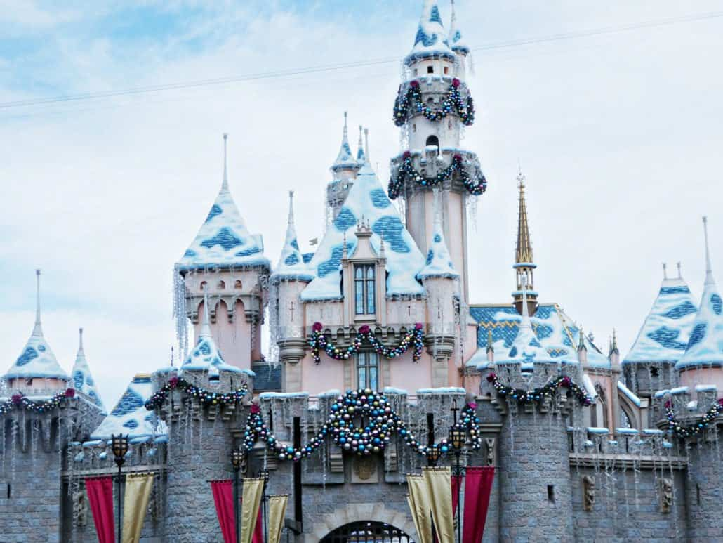 Planning a Disneyland vacation but not sure when to go? Check out this list of dates to avoid Disneyland before you plan anything!
