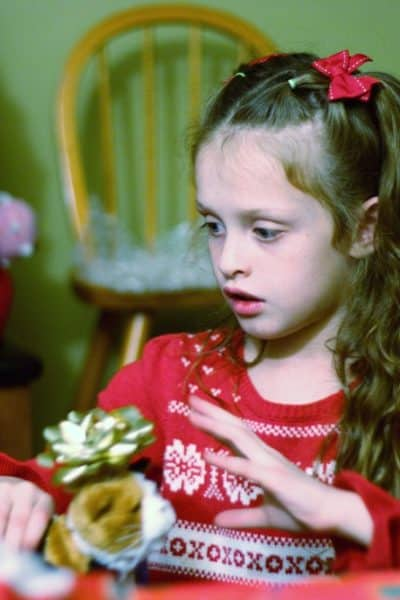 7 Tips for Teaching Gratitude and Thankfulness During the Holidays