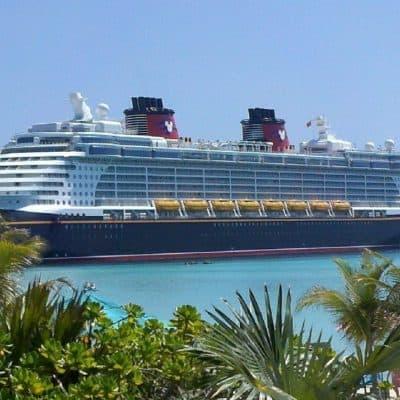 FREE 2019 Disney Vacation Planning Video