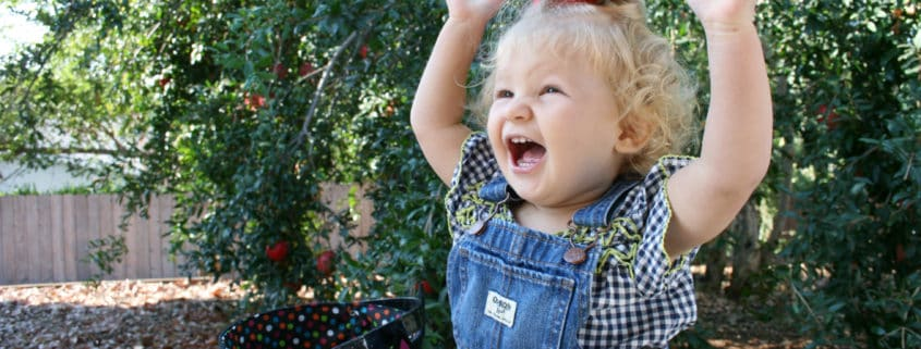 Is surprising your kids ever a good idea? These are the tips for how to plan a perfect surprise, what to do if a surprise goes wrong and 16 sweet surprises for kids!