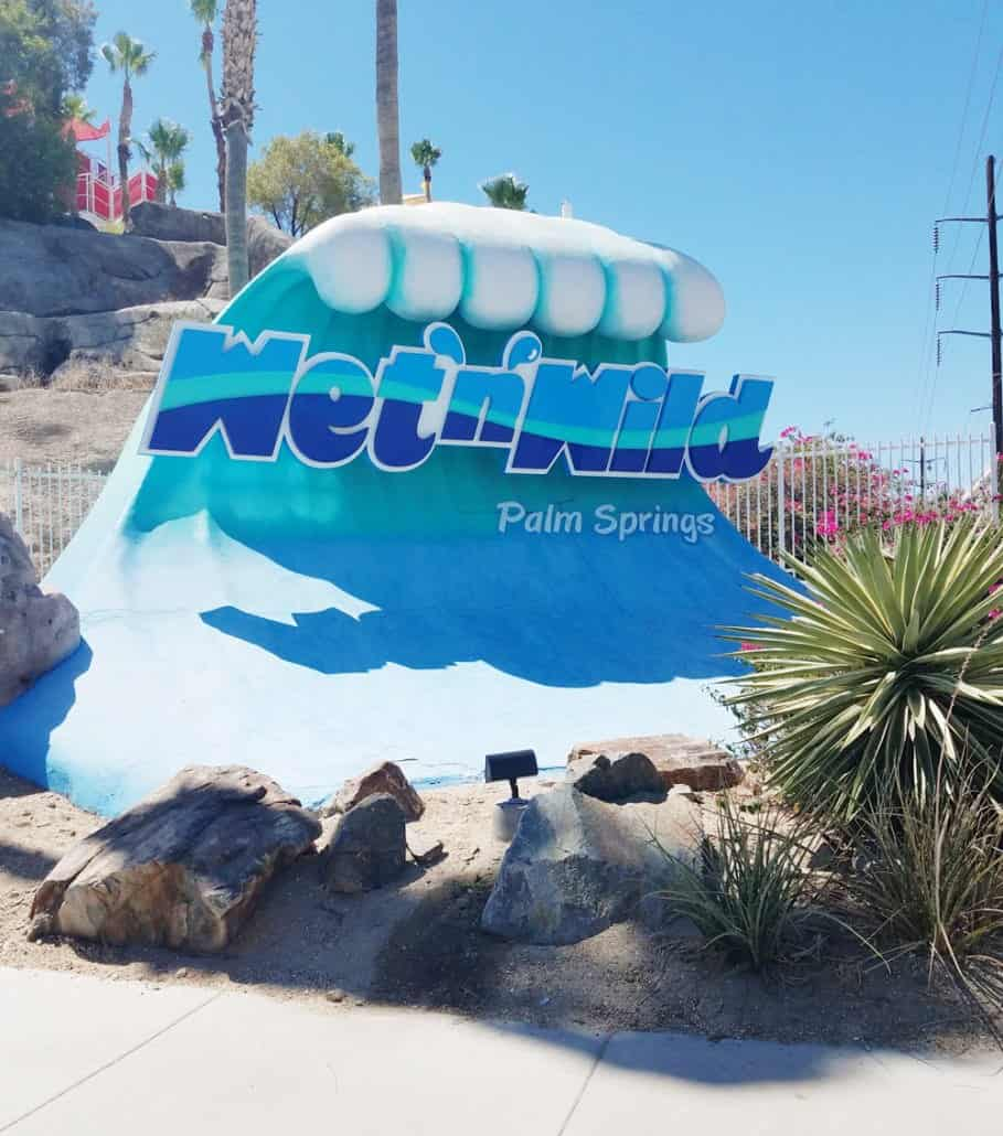 There are lots of things to families to do in Palm Spring. Find out the top 8 desert adventures including golfing, museums, and water parks. Lots of tips on where to stay and what to do in the California desert with kids of all ages.