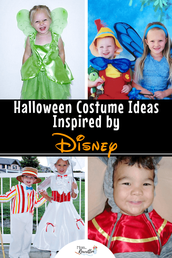 Choosing the right Halloween costumes for babies and toddlers is one of the most fun parts of childhood! Here are the tips on picking the best costume that's appropriate, cute and comfortable for your little one! Dozens of ideas, including family costumes, Disney and how to make your own on a budget. #Halloween #Babies #Toddlers #Fall #Costumes #DressUp