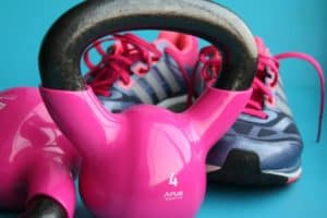 Starting an Exercise Routine – 30 Things I Learned After Exercising for 30 Days