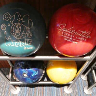 7 Things to Know About Splitsville Anaheim with Kids