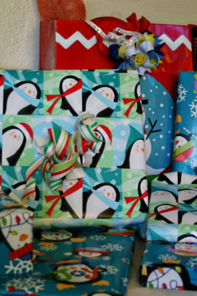 Choosing the Best Practical Holiday Gifts for Kids